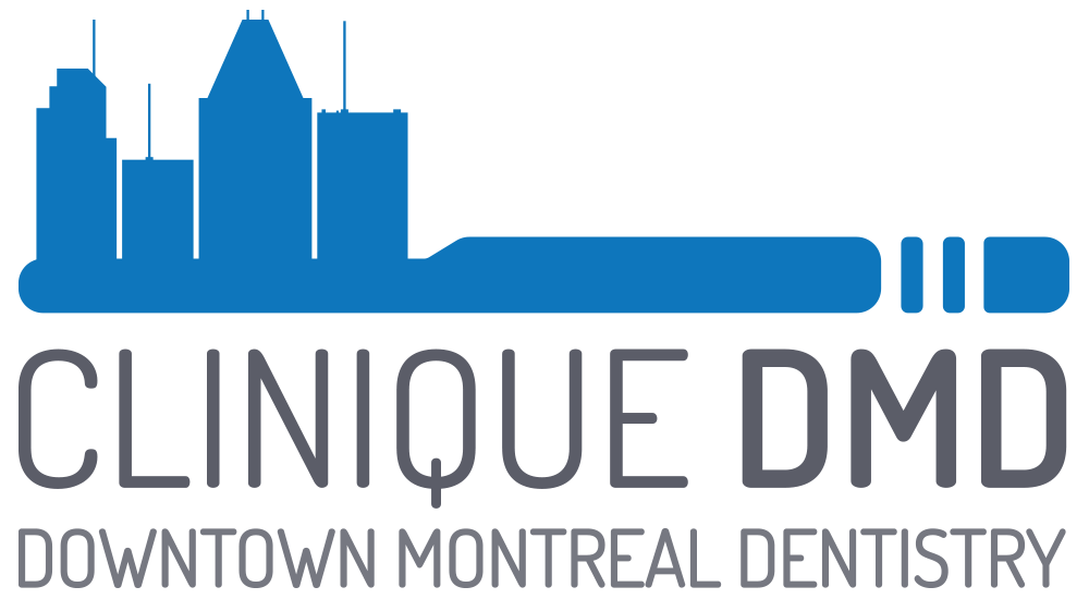 Dr. Anthony Seminara – Downtown Montreal Dentistry